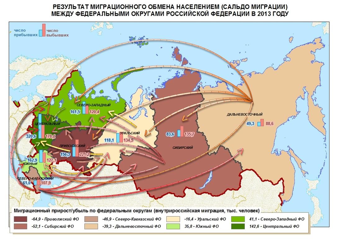 модель т. парсонса agil схема на русском